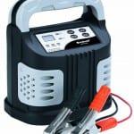 Einhell BT-BC 12 D-SE Batterieladegerät