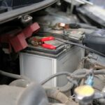 KFZ-Batterie-Erhaltungsladegerät: Das ist wichtig